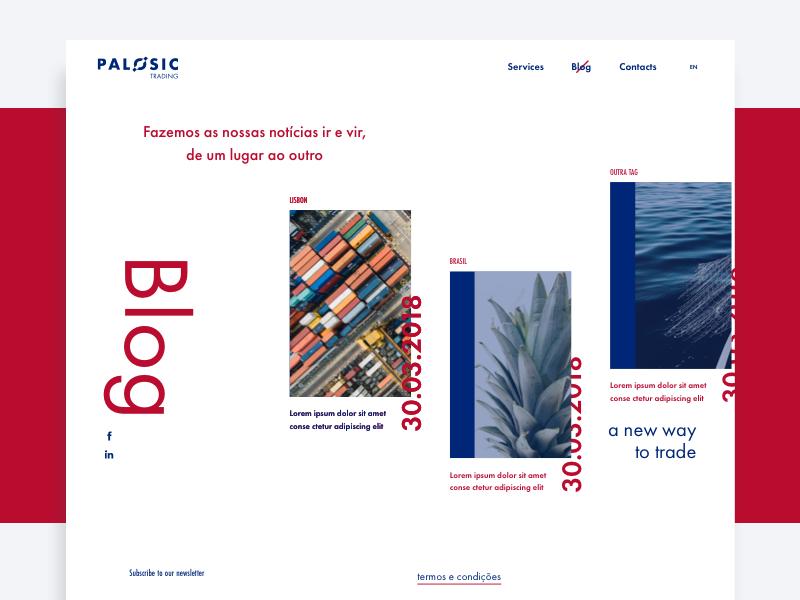 Blog-palosic-activemedia