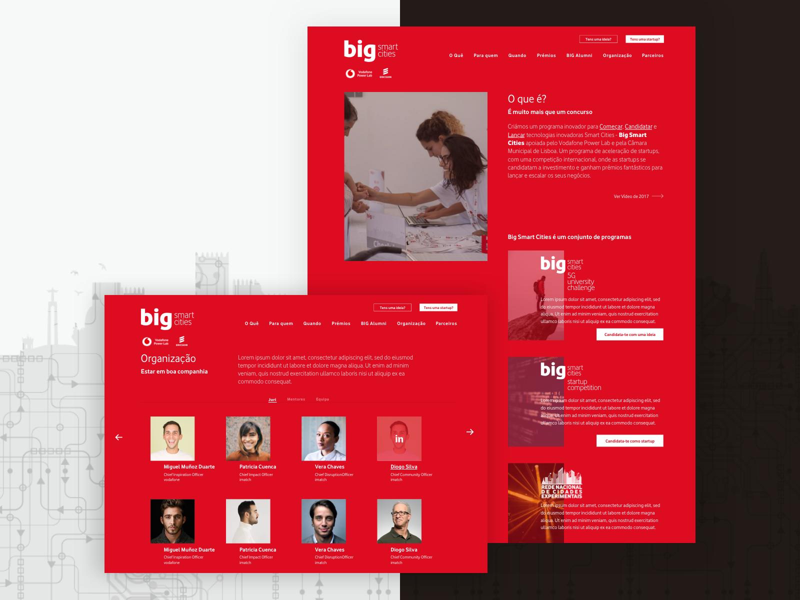 Oque-BigSmartCities-activemedia
