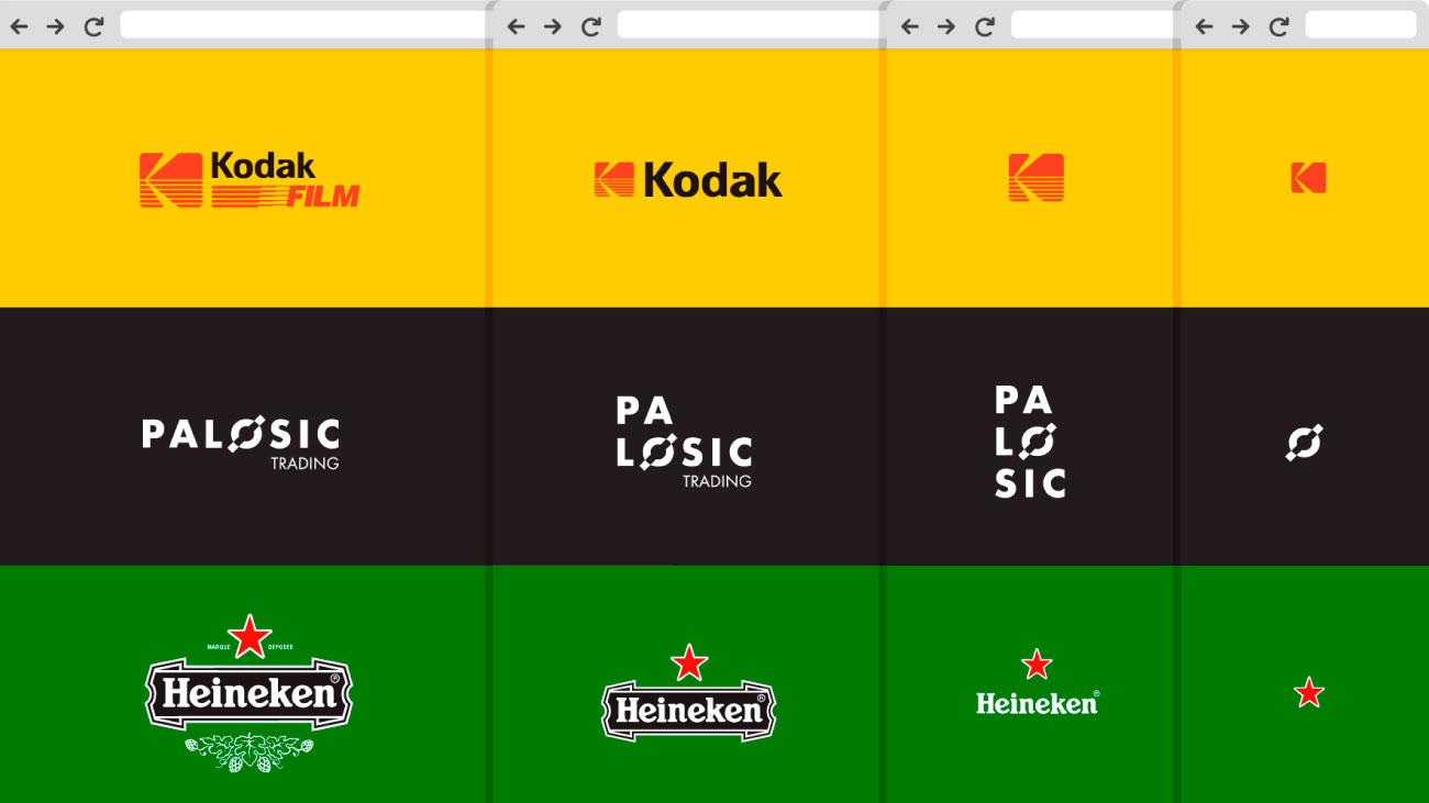 branding-responsive-palosic-activemedia