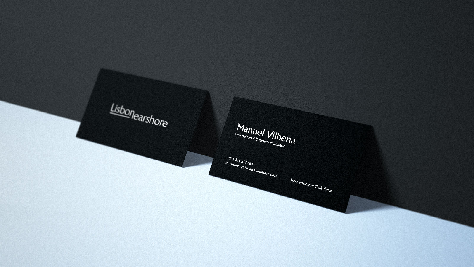 business-card-lisbonnearshore-activemedia