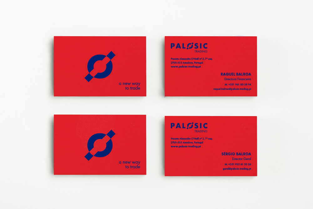 cards-Palosic-activemedia