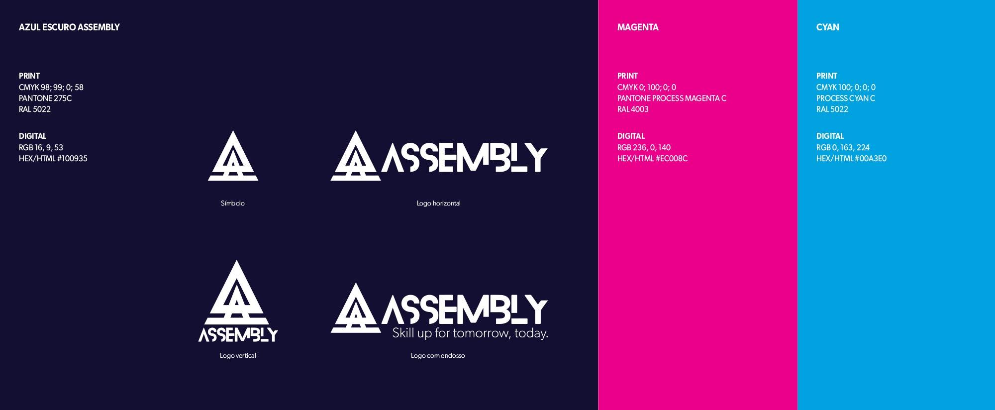 galeria1 assembly activemedia