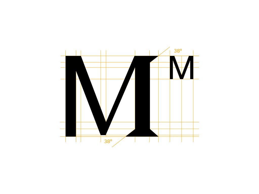 galeria2 motivematter activemedia