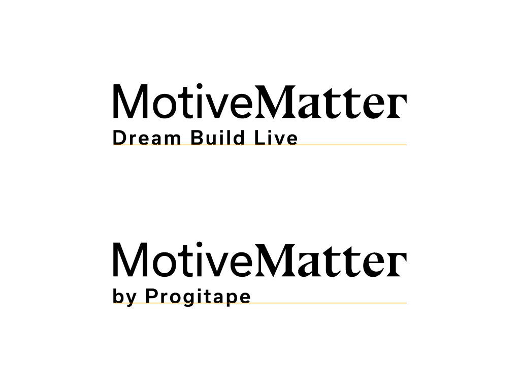 galeria3 motivematter activemedia