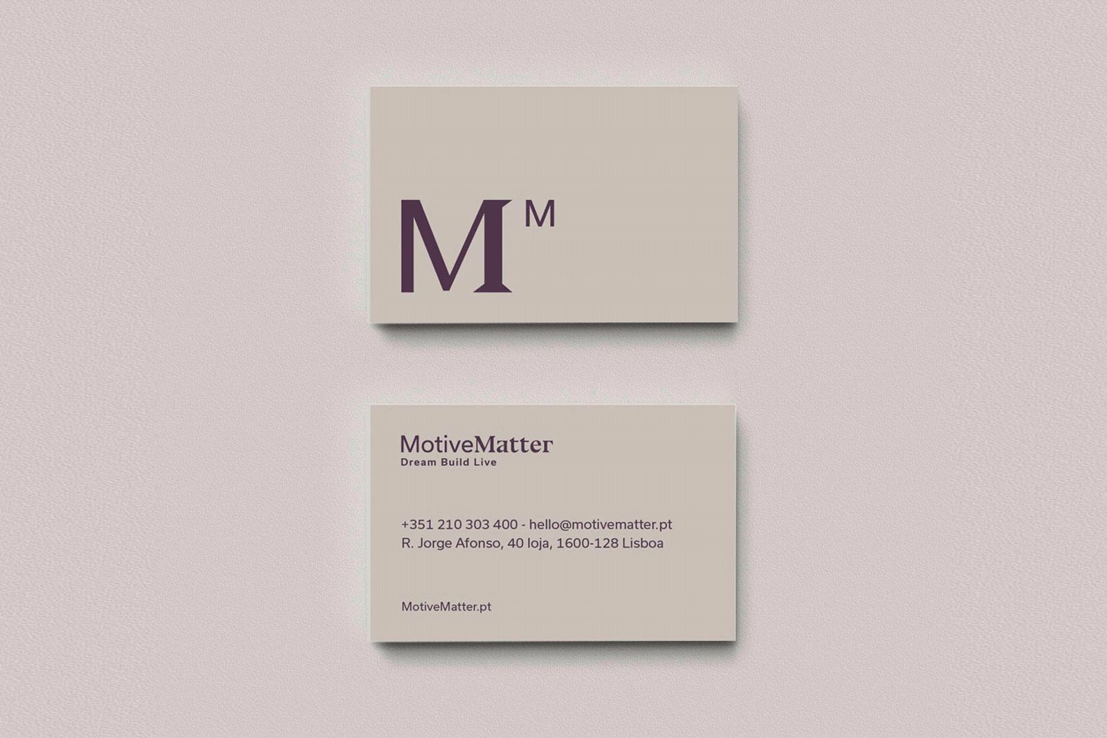 galeria5 motivematter activemedia