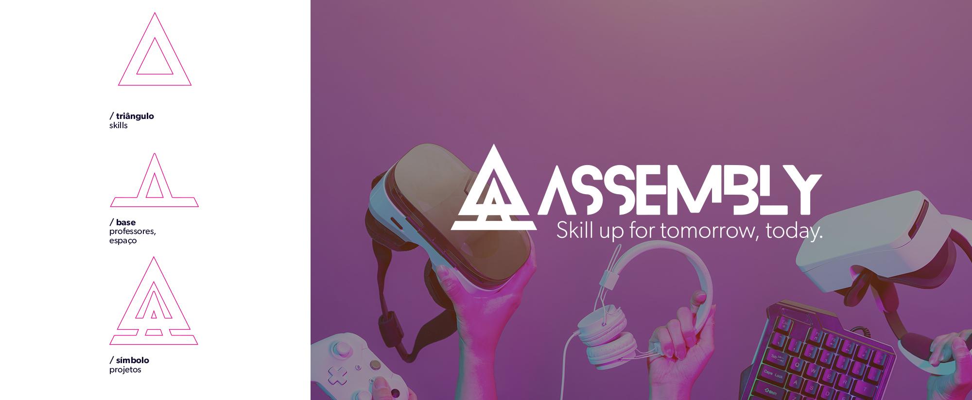 logo-assembly-activemedia