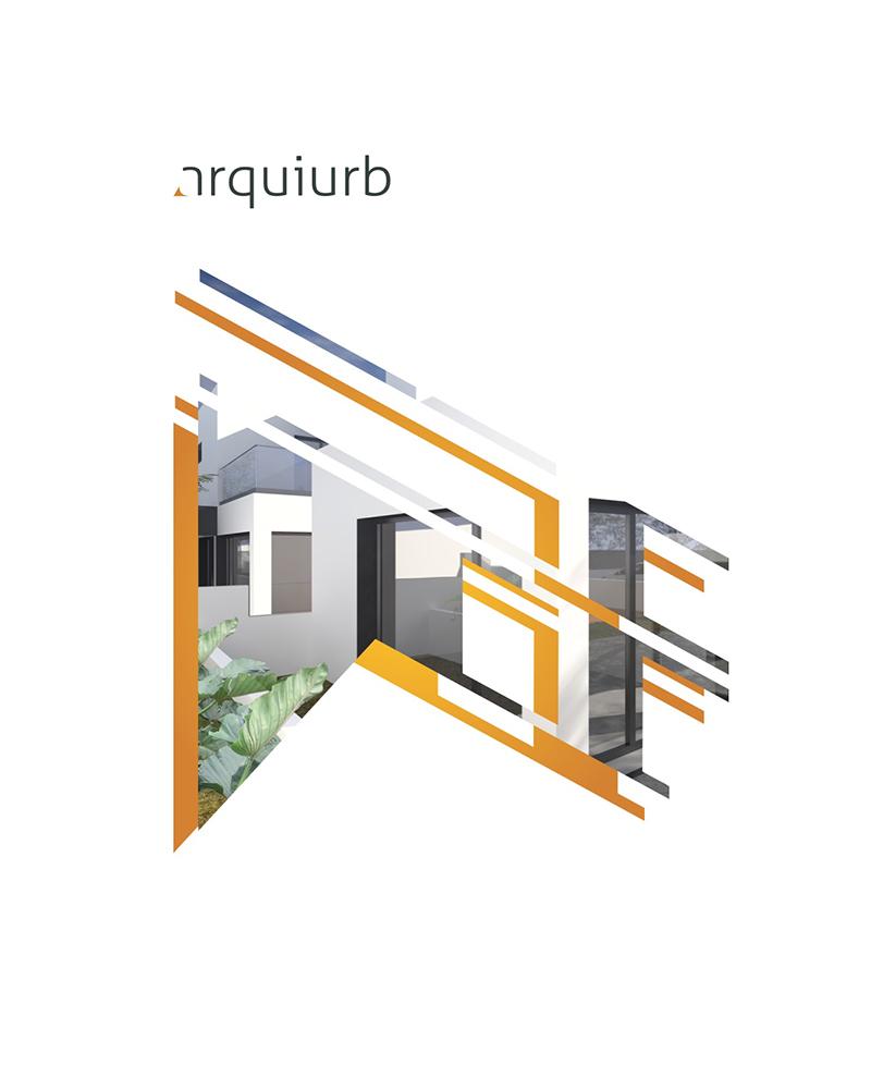 Arquiurb, gabinete de arquitectura