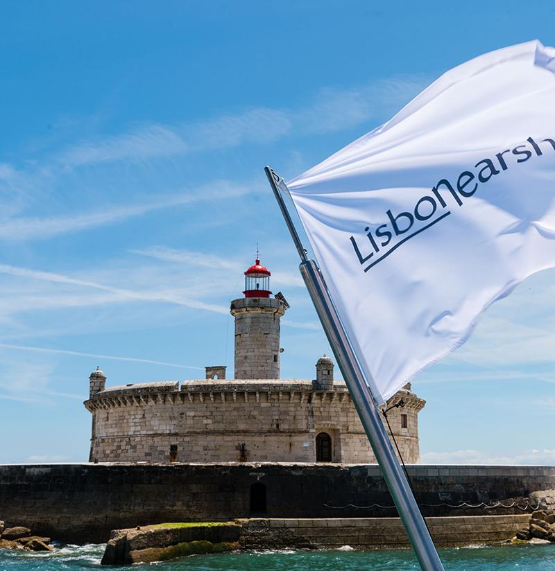 Lisbon Nearshore, uma Boutique Tech Firm
