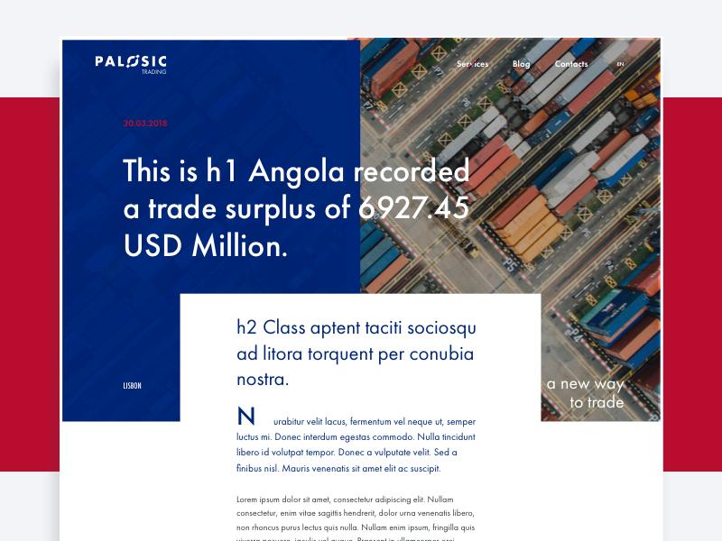 webBlog-palosic-activemedia