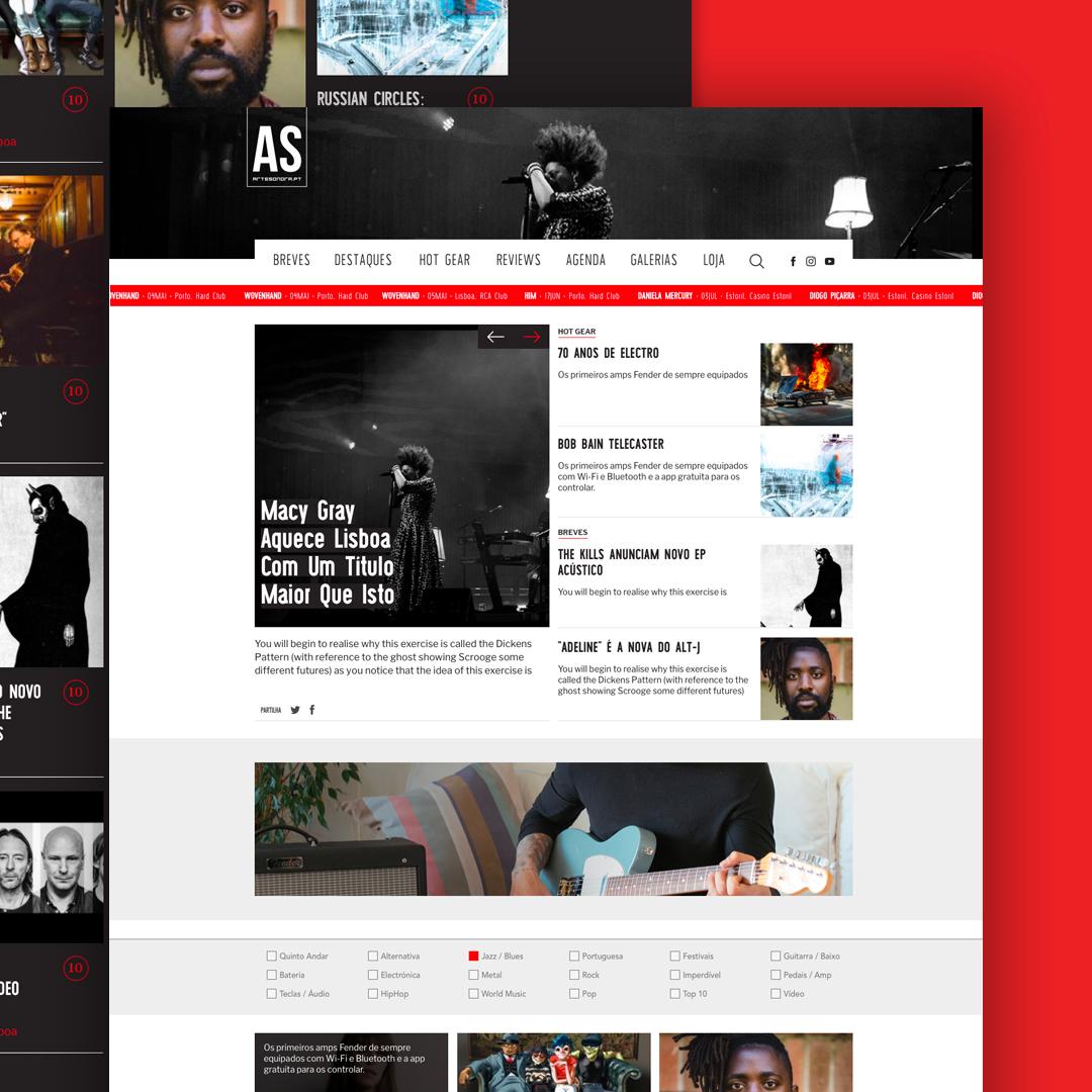 galeria1-artesonora-activemedia