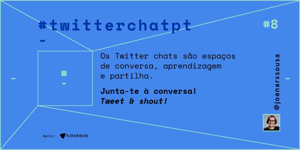 galeria4-TwitterChatpt-activemedia