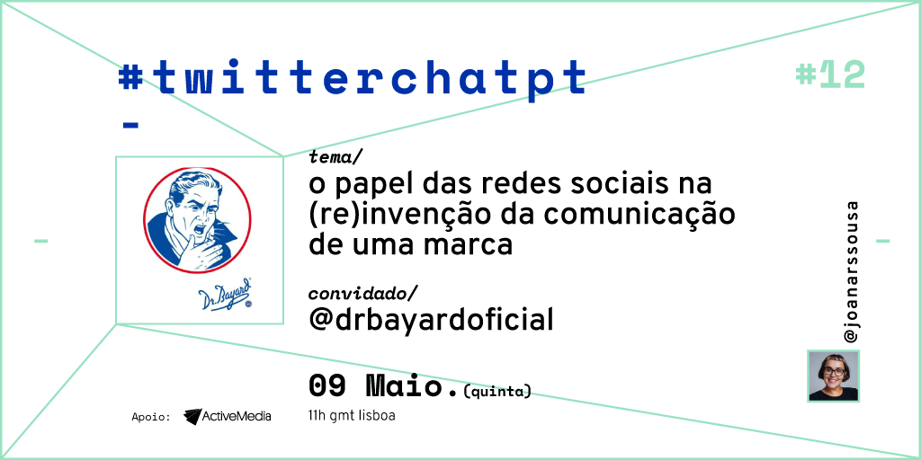 galeria5-TwitterChatpt-activemedia