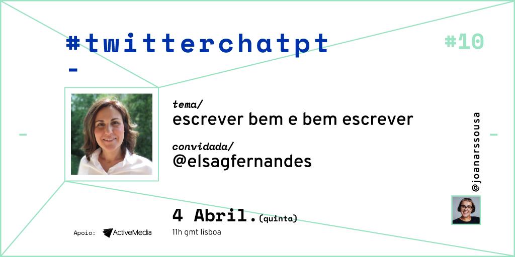 galeria7-TwitterChatpt-activemedia