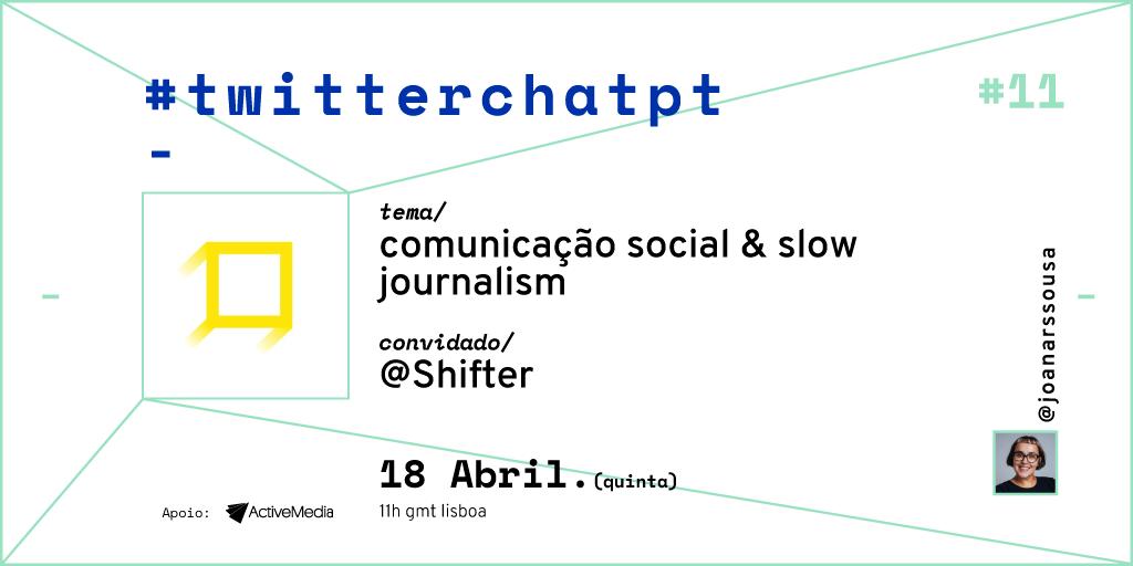 galeria8-TwitterChatpt-activemedia