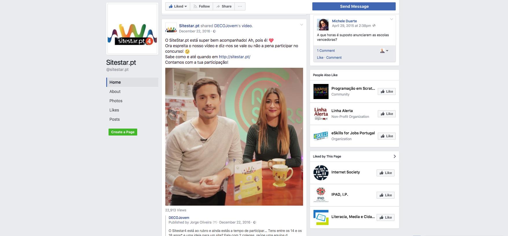video-sitestar4-facebook