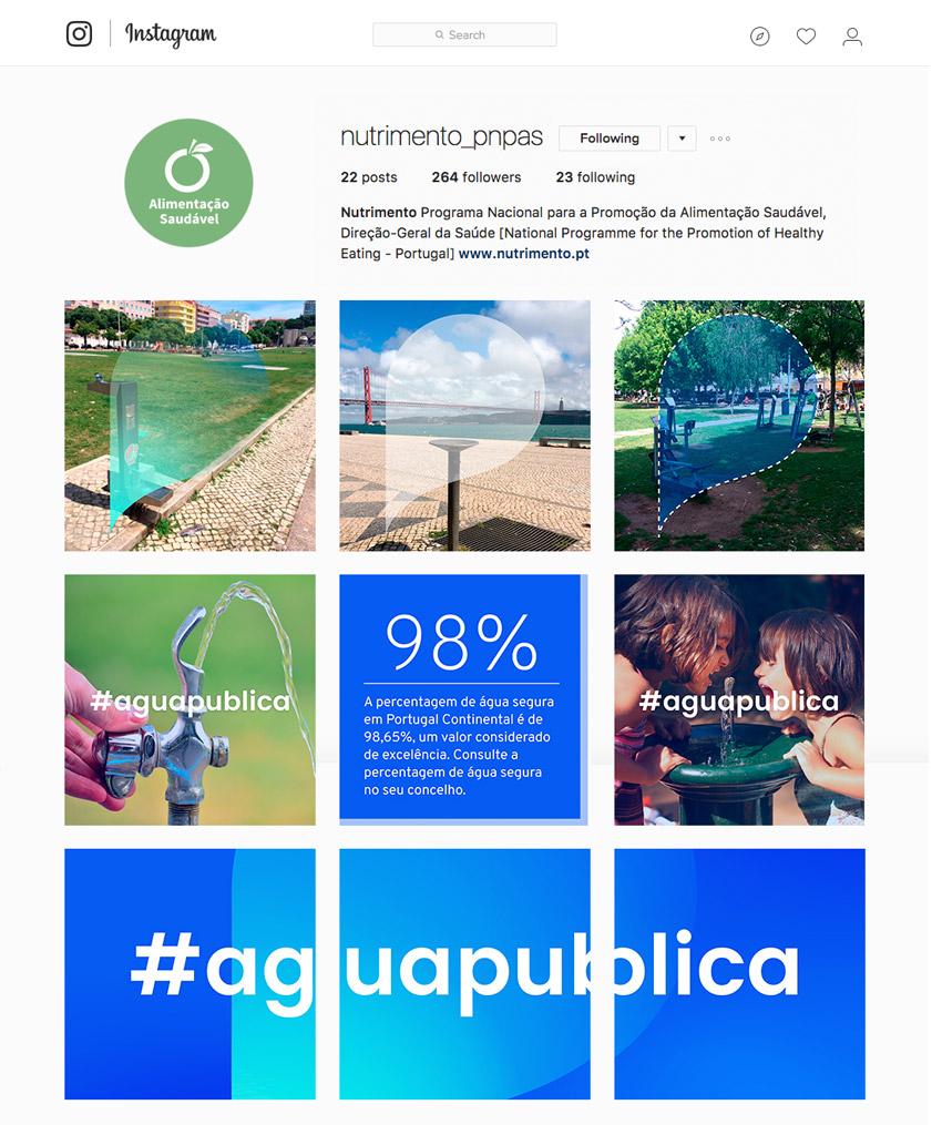 galery1-aguapublica-activemedia