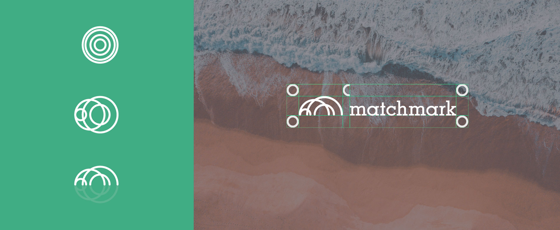 galery2-matchmark-activemedia