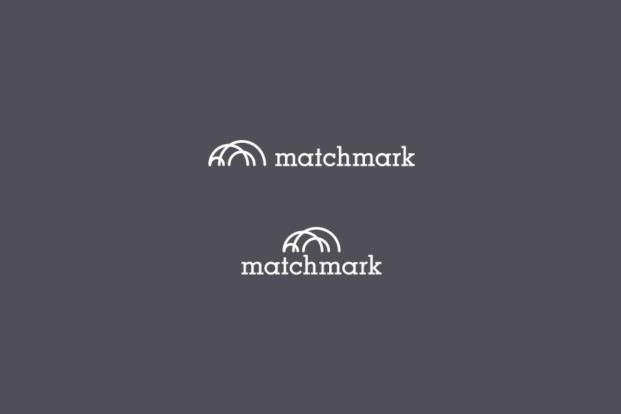 galery4-matchmark-activemedia
