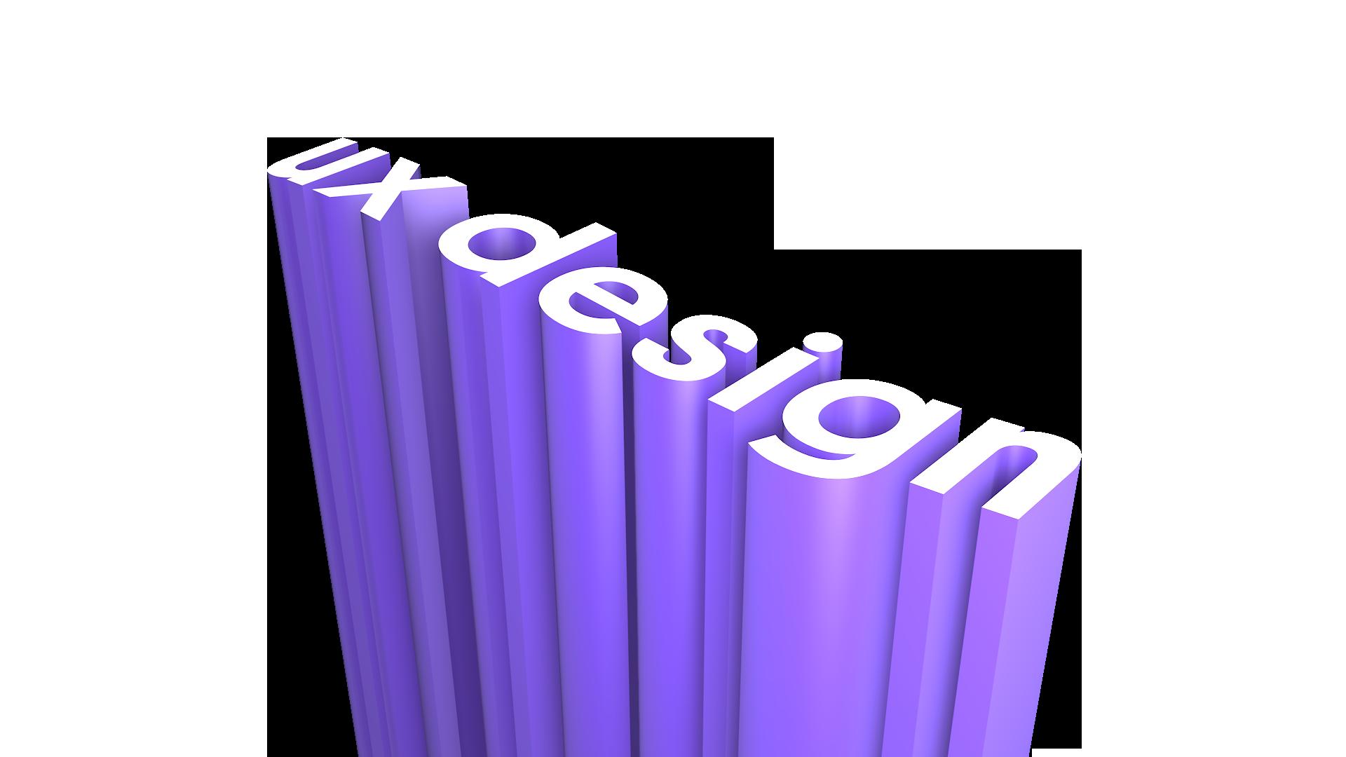 ux-design-bg