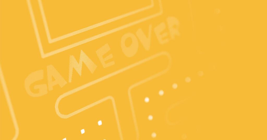 gamificação activemedia