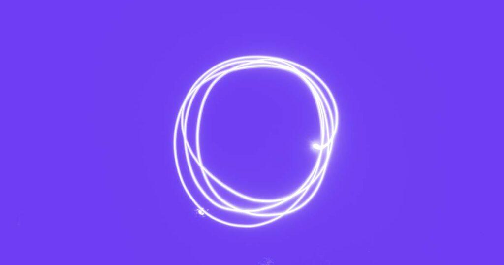 You Spin Me Round - ou vamos lá falar sobre economia circular 20
