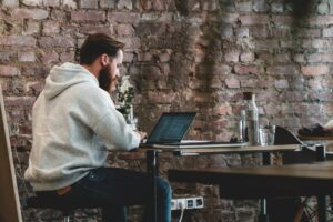 Nomadismo digital: uma forma de regresso ao passado? 3