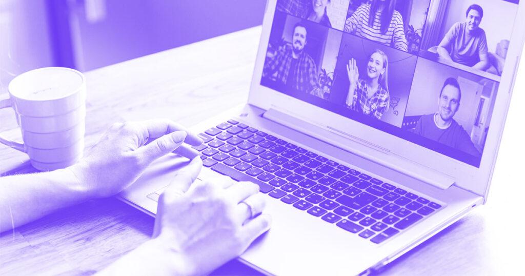 5 elementos essenciais para uma reunião eficaz 1