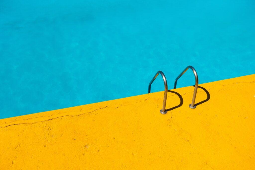 sugestões de verão activemedia