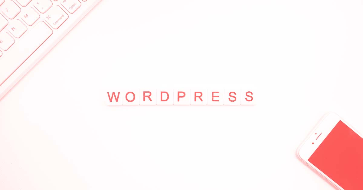 8 plugins essenciais wordpress activemedia