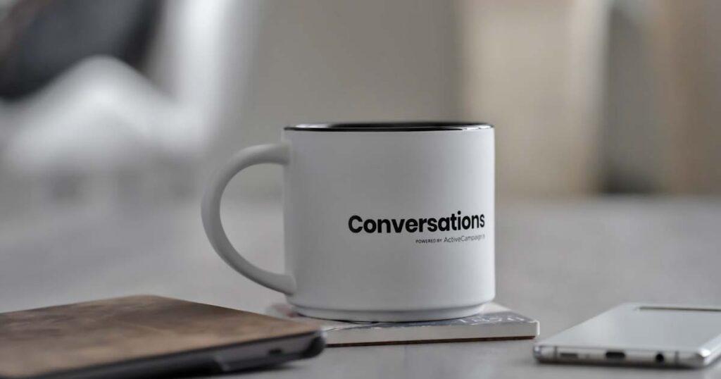 design são conversas painstorming user centered design activemedia