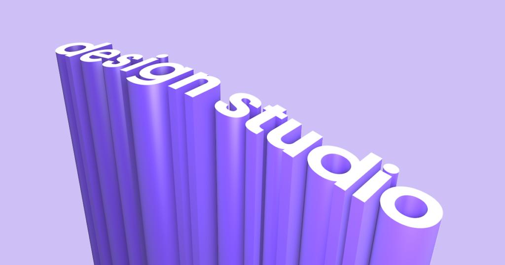 activemedia design studio