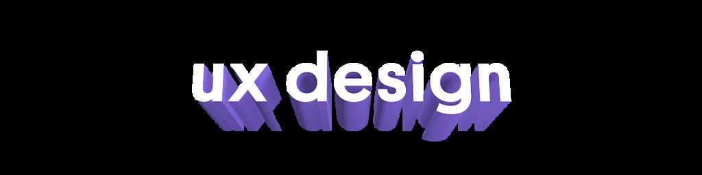 Somos um Design Studio (2ª parte) 1