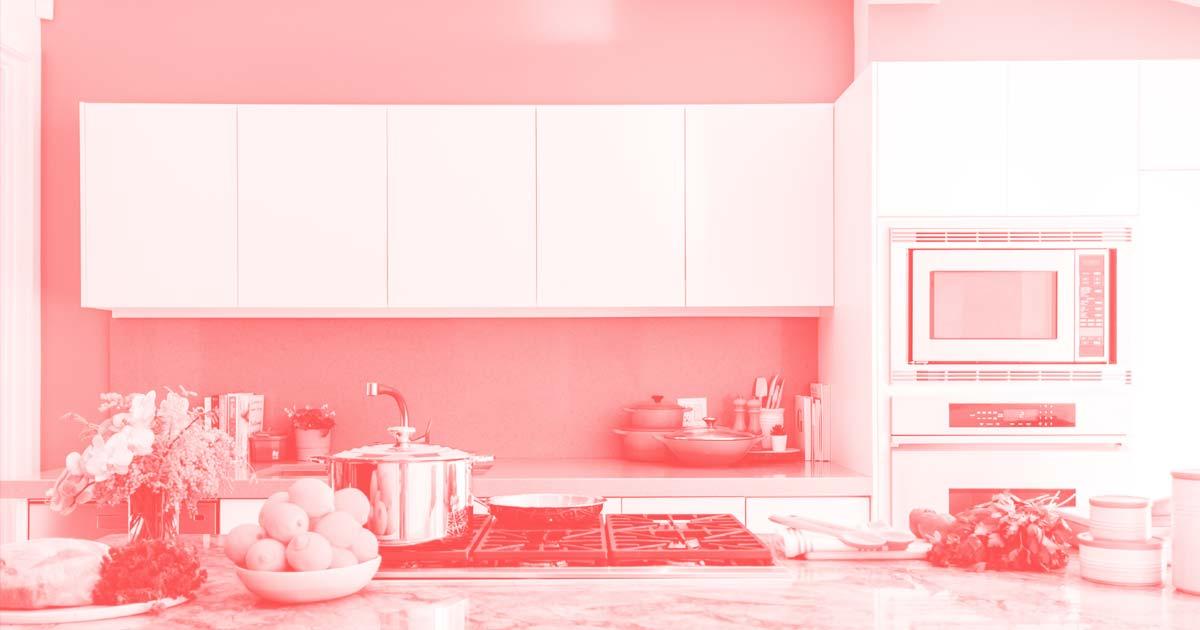 usabilidade e armarios de cozinha activemedia